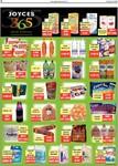 Galway Advertiser 2008/GA_2008_01_10/GA_1001_E1_012.pdf
