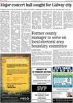 Galway Advertiser 2008/GA_2008_01_10/GA_1001_E1_004.pdf