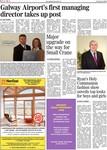 Galway Advertiser 2008/GA_2008_01_10/GA_1001_E1_006.pdf