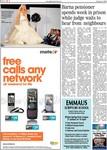 Galway Advertiser 2008/GA_2008_01_17/GA_1701_E1_008.pdf
