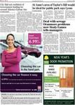 Galway Advertiser 2008/GA_2008_01_17/GA_1701_E1_010.pdf