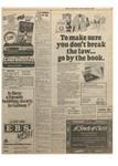 Galway Advertiser 1983/1983_11_24/GA_24111983_E1_009.pdf
