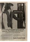 Galway Advertiser 1972/1972_02_17/GA_17021972_E1_007.pdf