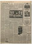 Galway Advertiser 1983/1983_11_24/GA_24111983_E1_008.pdf