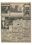 Galway Advertiser 1983/1983_11_24/GA_24111983_E1_012.pdf