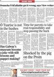 Galway Advertiser 2008/GA_2008_01_17/GA_1701_E1_016.pdf