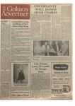 Galway Advertiser 1983/1983_11_24/GA_24111983_E1_001.pdf