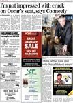 Galway Advertiser 2008/GA_2008_01_17/GA_1701_E1_012.pdf