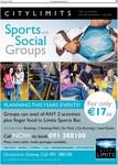 Galway Advertiser 2008/GA_2008_01_17/GA_1701_E1_019.pdf