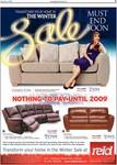 Galway Advertiser 2008/GA_2008_01_17/GA_1701_E1_015.pdf