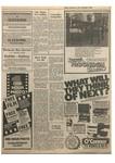 Galway Advertiser 1983/1983_11_24/GA_24111983_E1_005.pdf