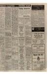 Galway Advertiser 1972/1972_02_17/GA_17021972_E1_011.pdf