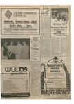 Galway Advertiser 1983/1983_11_24/GA_24111983_E1_011.pdf