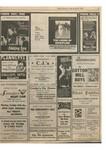 Galway Advertiser 1983/1983_11_24/GA_24111983_E1_013.pdf