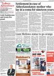 Galway Advertiser 2008/GA_2008_01_24/GA_2401_E1_002.pdf