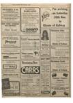 Galway Advertiser 1983/1983_11_24/GA_24111983_E1_010.pdf