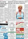 Galway Advertiser 2008/GA_2008_01_24/GA_2401_E1_004.pdf
