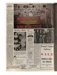 Galway Advertiser 1972/1972_02_17/GA_17021972_E1_010.pdf