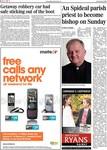 Galway Advertiser 2008/GA_2008_01_24/GA_2401_E1_008.pdf