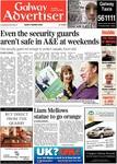 Galway Advertiser 2008/GA_2008_01_24/GA_2401_E1_001.pdf