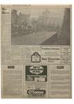 Galway Advertiser 1983/1983_11_24/GA_24111983_E1_004.pdf