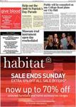 Galway Advertiser 2008/GA_2008_01_24/GA_2401_E1_018.pdf