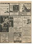 Galway Advertiser 1983/1983_12_29/GA_29121983_E1_011.pdf