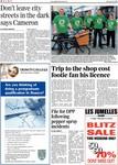 Galway Advertiser 2008/GA_2008_01_24/GA_2401_E1_014.pdf