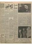 Galway Advertiser 1983/1983_12_29/GA_29121983_E1_012.pdf