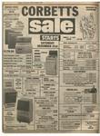 Galway Advertiser 1983/1983_12_29/GA_29121983_E1_020.pdf