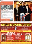 Galway Advertiser 2008/GA_2008_01_31/GA_3101_E1_014.pdf