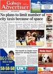 Galway Advertiser 2008/GA_2008_01_31/GA_3101_E1_001.pdf