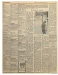 Galway Advertiser 1983/1983_12_29/GA_29121983_E1_017.pdf