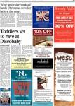 Galway Advertiser 2008/GA_2008_01_31/GA_3101_E1_019.pdf