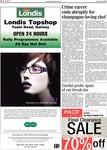 Galway Advertiser 2008/GA_2008_01_31/GA_3101_E1_018.pdf