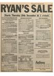Galway Advertiser 1983/1983_12_29/GA_29121983_E1_013.pdf