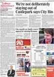 Galway Advertiser 2008/GA_2008_01_31/GA_3101_E1_002.pdf