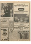 Galway Advertiser 1983/1983_12_29/GA_29121983_E1_015.pdf