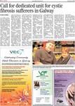 Galway Advertiser 2008/GA_2008_01_31/GA_3101_E1_008.pdf