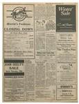Galway Advertiser 1983/1983_12_29/GA_29121983_E1_019.pdf