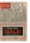 Galway Advertiser 1972/1972_02_17/GA_17021972_E1_001.pdf