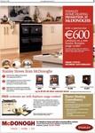 Galway Advertiser 2008/GA_2008_02_07/GA_0702_E1_015.pdf