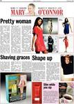 Galway Advertiser 2008/GA_2008_02_07/GA_0702_E1_020.pdf