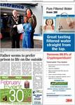 Galway Advertiser 2008/GA_2008_02_07/GA_0702_E1_011.pdf