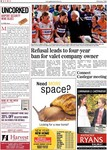 Galway Advertiser 2008/GA_2008_02_07/GA_0702_E1_012.pdf