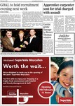 Galway Advertiser 2008/GA_2008_02_07/GA_0702_E1_019.pdf