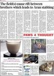 Galway Advertiser 2008/GA_2008_02_07/GA_0702_E1_018.pdf