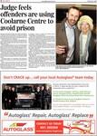 Galway Advertiser 2008/GA_2008_02_07/GA_0702_E1_014.pdf