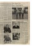 Galway Advertiser 1972/1972_03_02/GA_02031972_E1_003.pdf