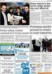 Galway Advertiser 2008/GA_2008_02_07/GA_0702_E1_004.pdf